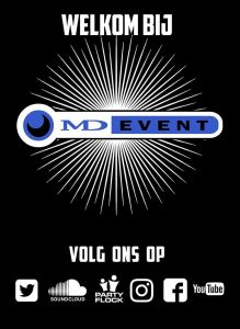 md event