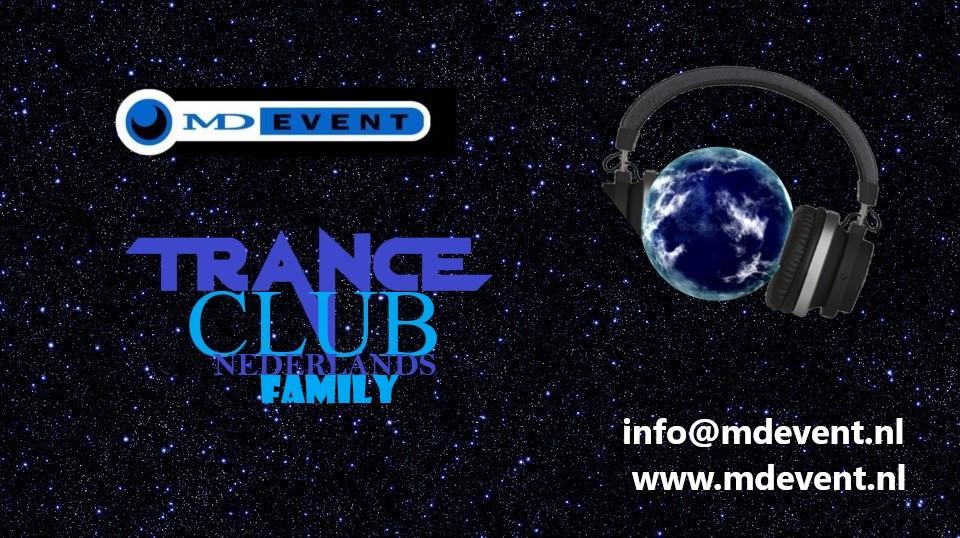 Trance Club Nederland
